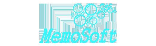 kobi, e-kobi, ikona wkładki MemoSoft firmy Rieker