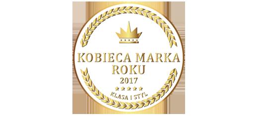 kobi, e-kobi, logo Kobieca Marka Roku-Klasa i Styl