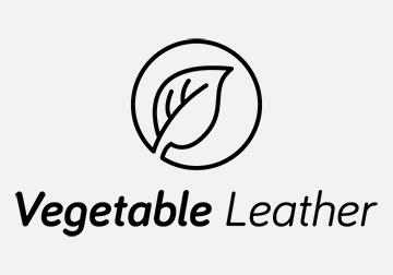kobi, e-kobi, graficzny piktogramskóry garbowanej roślinnie Vegetable Leather firmy JANA