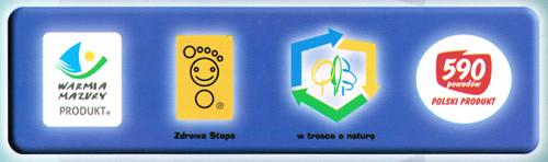 kobi, e-kobi, ViGGami uzyskane znaki  towarowe