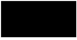 kobi, e-kobi, logo marki Befaszczot