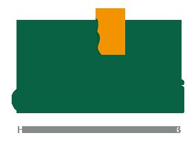 kobi, e-kobi, logo marki Danielki