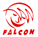 kobi, e-kobi, logo marki Brenda Zaro