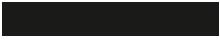 kobi, e-kobi, logo marki Head