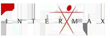 kobi, e-kobi, logo marki Intermax