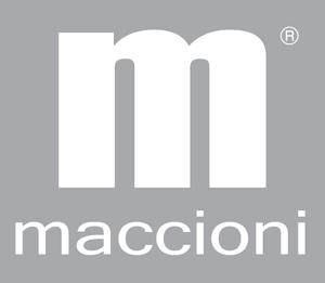 kobi, e-kobi, logo marki Maccioni