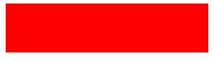 kobi, e-kobi, logo marki Mariaż