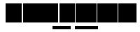 kobi, e-kobi, logo marki Przemar