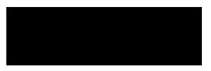 kobi, e-kobi, logo marki Rosetti