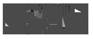 kobi, e-kobi, logo marki SALA Collection