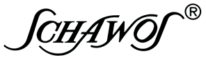 kobi, e-kobi, logo marki Schawos