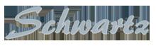 kobi, e-kobi, logo marki Schwartz