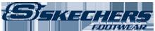 kobi, e-kobi, logo marki Skechers
