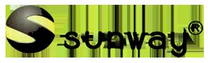 kobi, e-kobi, logo marki Sunway