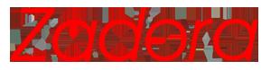 kobi, e-kobi, logo marki Zadora