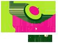 kobi, e-kobi, logo marki ekoTuptusie