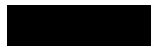 Logo marki Travelite, sklep internetowy e-kobi.pl