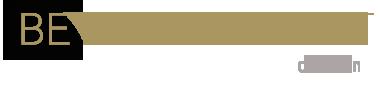 kobi, e-kobi, logo kolekcji BE TRANSPARENT firmy BRENDA ZARRO
