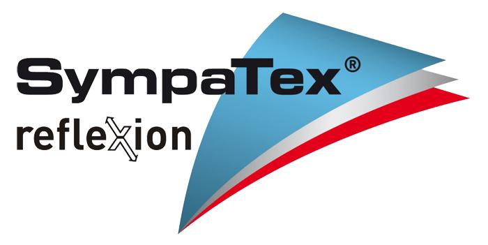kobi, e-kobi, membrana SympaTex reflexion, logo
