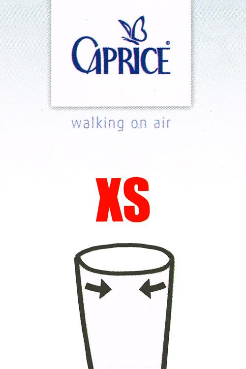 kobi, e-kobi, piktogram cholewki na szczupłe łydki firmy CAPRICE