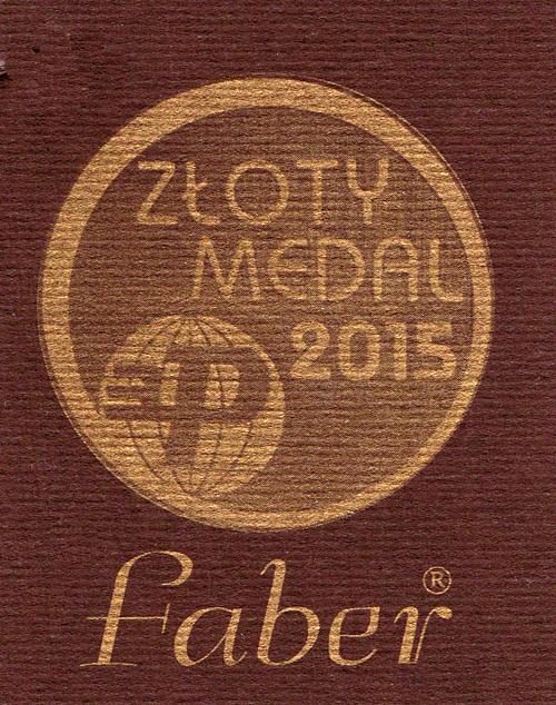 kobi, e-kobi, piktogram medalu MTP za buty marki FABER