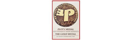 f15318d6052a3 kobi, e-kobi, piktogram medalu MTP za buty marki FABER. Model F39/13/01 ...