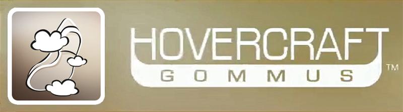 kobi, e-kobi, ikona systemu HOVERCRAFT firmy GABOR