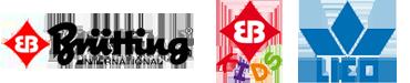 kobi, e-kobi, loga marek firmy GEKA