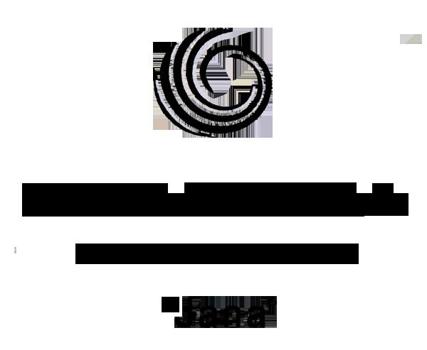 kobi, e-kobi, logo linii obuwia BE NATURAL firmy JANA