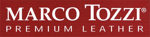kobi, e-kobi, ikona linii Premium Leather firmy Marco Tozzi
