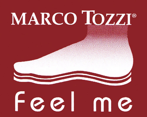 kobi, e-kobi, piktogram wkładki Feel Me firmy Marco Tozzi
