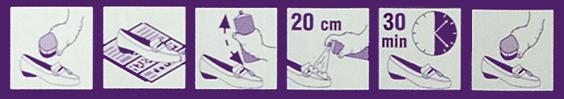 kobi, e-kobi, instrukcja użytkowania renowatora marki PALC
