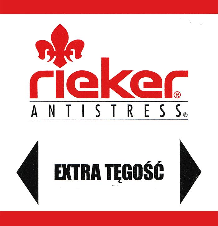 kobi, e-kobi, graficzne przedstawienie extra tęgości obuwia firmy RIEKER