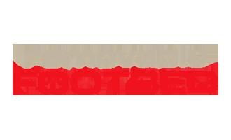 kobi, e-kobi, ikona Removable Footbed firmy TAMARIS
