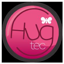 kobi, e-kobi, piktogram technologi Hug Tec, stosowane w obuwiu marki Zaxy