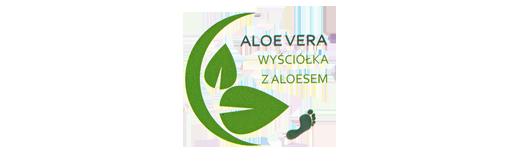 Adanex, zalety obuwia marki ADANEX z wyściółką ALOE VERA, sklep internetowy e-kobi.pl