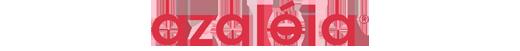Logo marki Azaleia, sklep internetowy e-kobi.pl