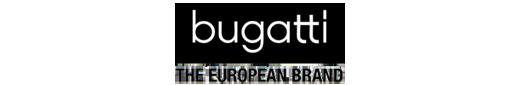 Logo marki Bugatti, sklep internetowy e-kobi.pl