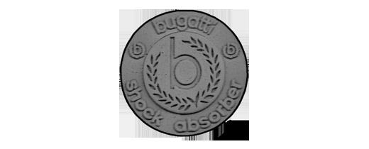 Bugatti,  zalety butów marki Bugatti, sklep internetowy e-kobi.pl