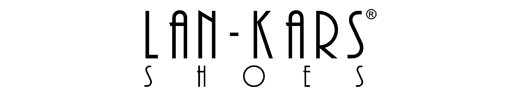 Logo marki LAN-KARS, sklep internetowy e-kobi.pl