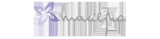 Logo marki Maciejka, sklep internetowy e-kobi.pl