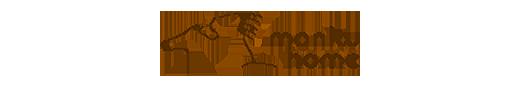 Logo kolekcji Manitu Home firmy Manitu, sklep internetowy e-kobi.pl