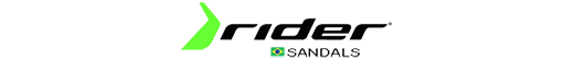 Logo marki Rider, sklep internetowy e-kobi.pl