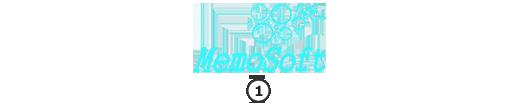 Wkładka Rieker MemoSoft, sklep internetowy e-kobi.pl