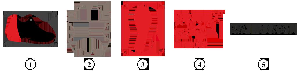 Vemont, zalety butów marki Vemont, sklep internetowy e-kobi.pl